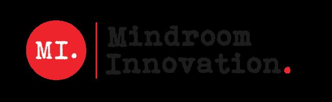 Mindroom Innovation